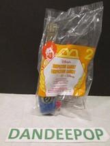 McDonald's New Inspector Gadget Arm Grabber #2 Happy Meal Toy 1999 - $9.65
