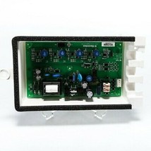 241891611 Frigidaire LED Board OEM 241891611 - $201.91