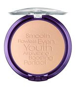 YOUTHFUL WEAR™ COSMECEUTICAL YOUTH-BOOSTING ILLUMINATING FACE POWDER - $23.96