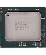 INTEL XEON X7542 SLBRM 2.67GHZ+ 18MB L3 1.5MB L2 S-CORE LGA1567 (CPU ONL... - $4.63