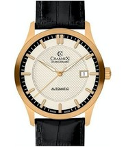 Charmex 2647 - Men`s Watch - $735.84