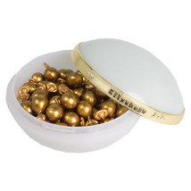ELIZABETH ARDEN VISIBLE WHITENING PURE INTENSIVE CAPSULES - NEW IN BOX -... - $28.70