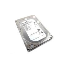 6TB Seagate Enterprise V.4 SAS 7200RPM 128MB Cache 3.5 Internal ST6000NM... - $275.39