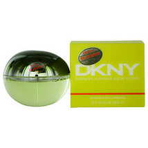 DKNY BE DESIRED by Donna Karan - $51.00