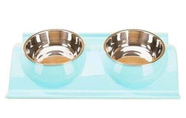 Pet Feeding Supplies Cat or Dog Food Bowl(#11) - £27.15 GBP