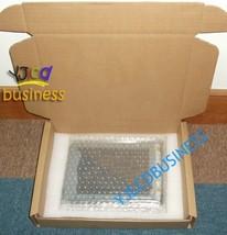 KHS072VG2MB-J80-1X-23 new 7.2''inch 640*480 LCD display Pane 90 days warranty - $308.75
