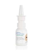 NoseFrida All-Natural Saline Nasal Snot Spray by Frida Baby - $10.88