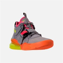 Men's Nike Air Force 270 Basketball Shoes - $160.00