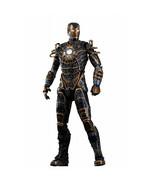 Iron Man Mark XLI Bones Version Poseable Figure from Iron Man 3 MMS251 - $377.93
