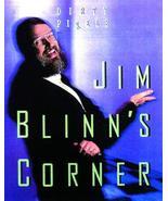 Jim Blinn's Corner: Dirty Pixels (The Morgan Kaufmann Series in Computer... - $34.60