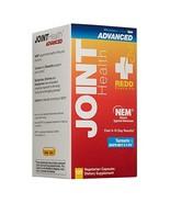 Redd Remedies - Joint Health Advanced, Helps Strengthen Connective Tissu... - $71.26