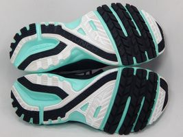 Brooks Launch 3 Size 6.5 M (B) EU 37.5 Women's Running Shoes Black 1202061B071 image 7