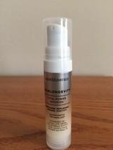Bare Minerals Escentuals Skinlongevity Vital Power Infusion Serum .25oz ... - $8.50