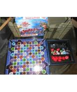 Final SALE Bakugan Battle Brawlers Board Game No Cards SALE 0.99  - $0.98