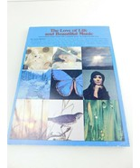 The Love of Life and Music Organ Solos - $19.59