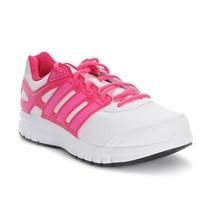 Adidas Shoes Duramo 6 K, B26513 - $82.14