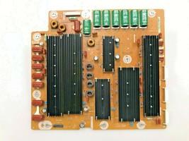 Samsung BN96-25263A (LJ92-01928A) X-Main Board - $42.57