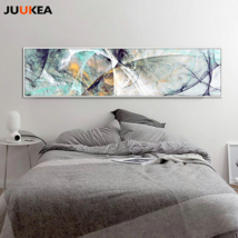 Wall Canvas Painting Decor Art Poster Home Picture Print Modern Abstract... - $18.99+