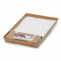 PetSafe ScoopFree Litter Tray Refill - $42.21