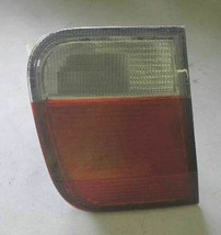 1996 Honda Civic LX Left Back Up Reverse Light - $11.54