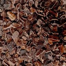 Cacao Nibs - $11.33+