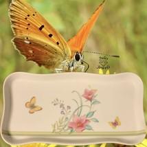 Andrea by Sadek Jewelry or Trinket Tray 6915 - £10.63 GBP