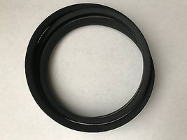 *NEW Replacement BELT* for  Continental International Drill Press DP-13-500 - $14.84