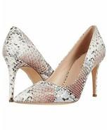 kate spade new york Valerie Pumps Shoes Size 5.5 MSRP: $198.00 - $118.79