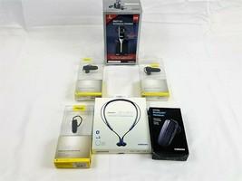 Jabra Wireless Bluetooth Headset for Smartphones - $9.49+