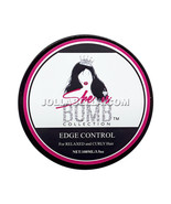 She is Bomb Collection Edge Control for Relaxed & Curly Hair 3.5oz - $13.81