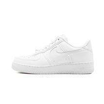 Nike Air Force 1 x John Elliott (White Leather) Men 7-13 - $204.99