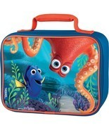 THERMOS K316081006 Finding Dory(TM) Lunch Bag with Dory - $31.00