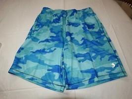 Herren reel Legends Performance Kleidung S Shorts Active Feuchtigkeitsma... - $26.72