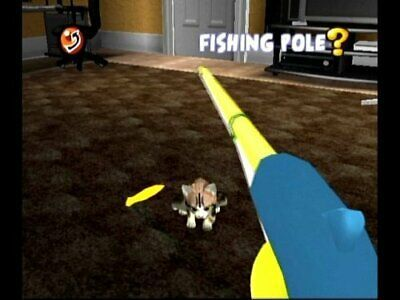 Purr Pals - Nintendo Wii Video Gioco image 5