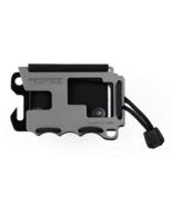 RFID Blocking The Minimalist Wallet Money Credit Card Slim Aluminum Bott... - $47.99