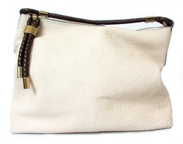 Michael kors Purse Bmk1509h - $89.00
