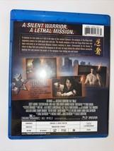Ninja (Blu-ray Disc, 2010) - $3.80