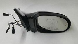Passenger Side View Mirror 208 Type Power Fits 00 01 02 Mercedes CLK320 R310877 - $109.40