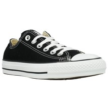 Converse Sneakers All Star OX, M9166 - $137.00+