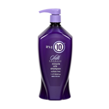 It's A 10 Silk Express Miracle Shampoo, Conditioner or Duo Pack 33.8 oz - $29.91+