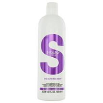TIGI S FACTOR by Tigi #283277 - Type: Shampoo for UNISEX - $31.28