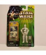 Star Wars Power of the Jedi K-3PO. New sealed - $10.00