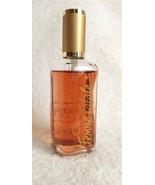 Ciara Femme Fatale  Cologne Spray 1 ounce bottle - $16.95