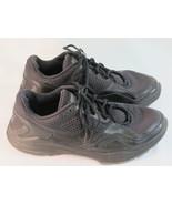 Nike Lunar Edge 12 Running Shoes Men's Size 11 US Excellent Condition - $34.19