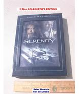 Dvd serenty ce.01 thumbtall