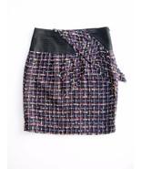 Skirt Career Skirt Dress Skirt Anthropologie Tweed Skirt NEW 6 NWT $98 - $31.68