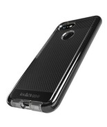Tech21 - Evo Check Case for Google Pixel 3 XL Smokey Black Phone Case NEW - $15.00