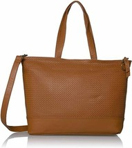 Frye and Co Handbags Anise Tote, Cognac - $115.00