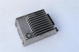 09-12 Mercedes W251 X164 W164 Amp Amplifier Harman Becker 251-870-31-90 M/N 9018 image 1