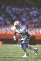 photo of  FORD HOUSTON OILERS 049  (Select Photo & Size) - $3.99+